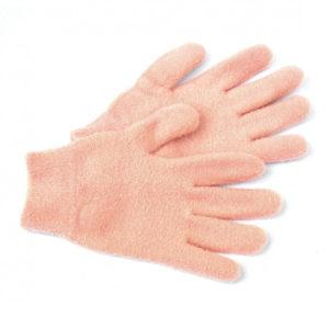 Hydratační rukavice se 7 přírodními oleji